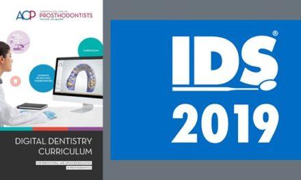 IDS: Lehrplan für digitale Zahnmedizin wird vorgestellt