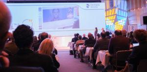 Dentsply Sirona setzt mit Primescan und Surefil one neue Maßstäbe in Abformung und Füllungstherapie