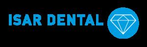 Isar Dental zahntechnisches Labor GmbH