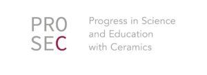 PROSEC – Fortschritt für eine metallfreie  Implantologie und Prothetik