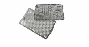 Semados Wash Tray: komfortabel, hygienisch und effizient