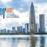 """WDF 2019 – Eine internationale Fortbildungsreise verknüpft """"Smart Dentistry"""" mit der Entdeckung chinesischer Metropolen"""