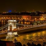 Humanpräparatekurs in Budapest