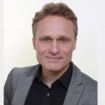 Kite & Education: Chirurgische Höhenflüge auf Sylt