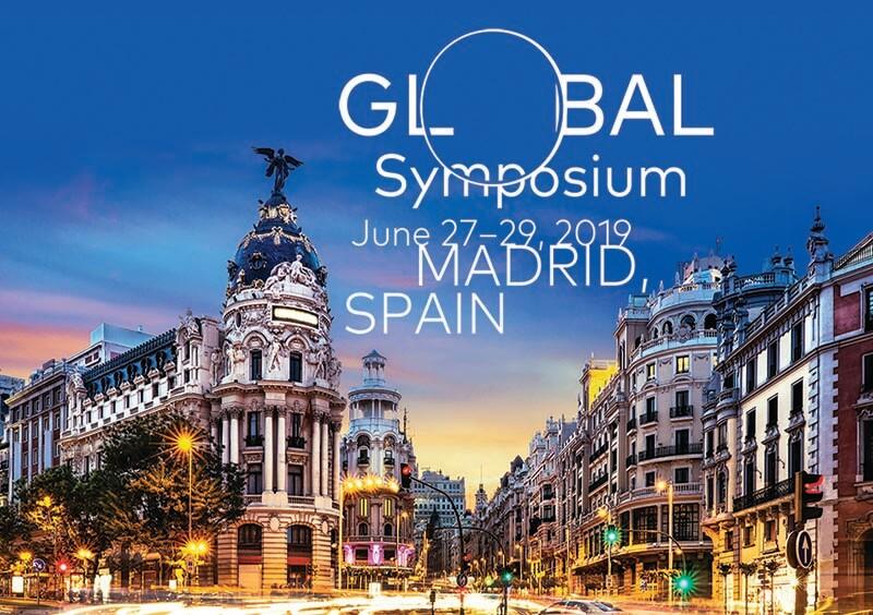 Nobel Biocare stellt auf Madrid Symposium neues Implantatsystem vor