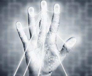 Voll im Trend: Einmal-Handschuhe aus dem Hause Zhermack
