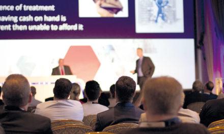 Ein neues Kapitel für die Implantologie