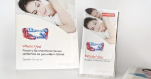 Permadental: Respire Schnarchschiene etabliert in KFO-Praxen