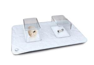 Implantatversorgungen – sicher verpackt und hygienisch rein