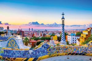 Internationales Osteology Symposium – die nächste reGENERATION
