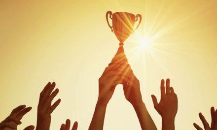 3. Bego Clinical Case Award