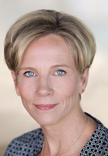 Dr. Dr. Anette Strunz
