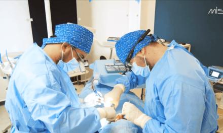 100 Implant Challenge: In 6 Modulen zum Implantatexperten