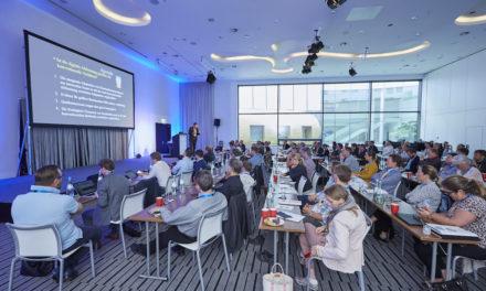 PEERS-Jahrestreffen 2020: Konzepte auf dem Prüfstand