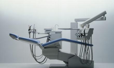 KaVo stellt Ersatzteilversorgung für alte Behandlungseinheit ein
