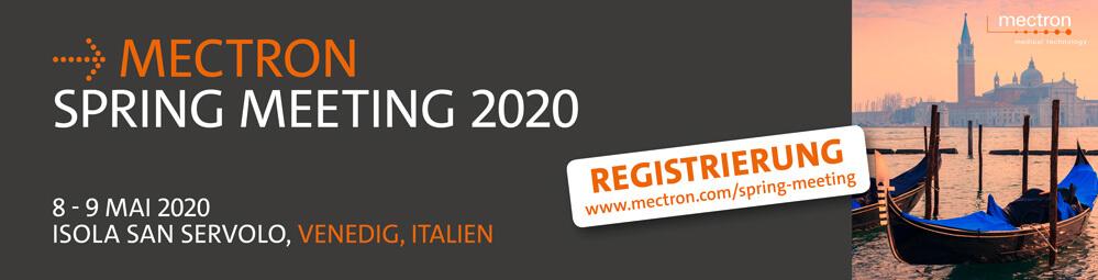 Bredent IDS 2019