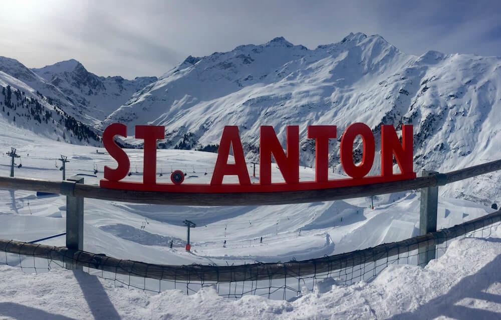 St. Anton: Das Diskussionsforum für Neues – Interessantes – Innovatives