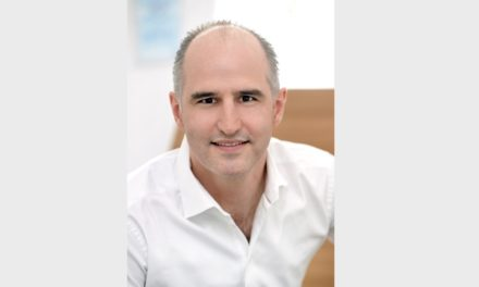 Workshop Prof. Dr. Stefan Fickl: Die ästhetisch kritische Zone