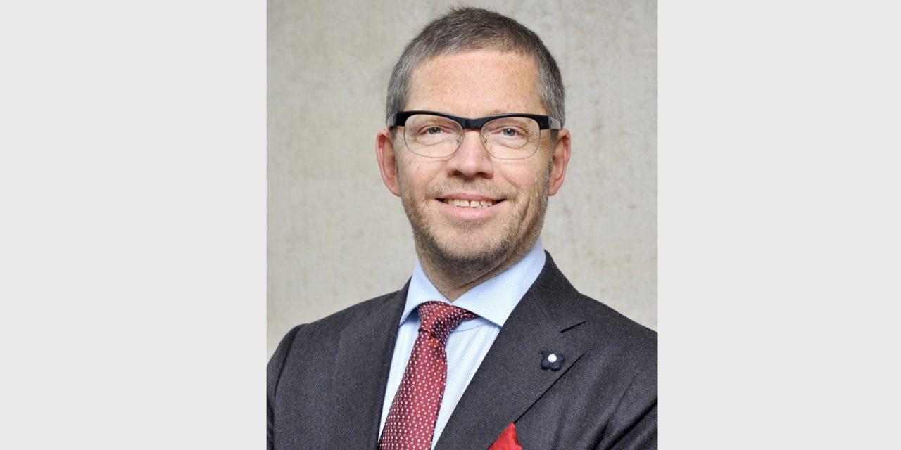 Workshop Univ.-Prof. Dr. Anton Friedmann: Behandlung von Hart- oder Weichgewebedefekten