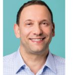 Nobel Biocare N1: Wendepunkt für die dentale Implantologie