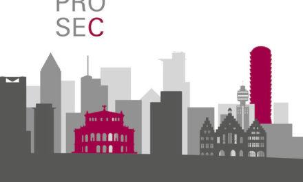 PROSEC Symposium 2020: keramische Implantologie und metallfreie Prothetik