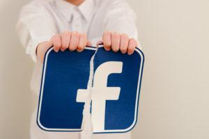 Facebook-Fanpages: Rechtskonform mit DSGVO?