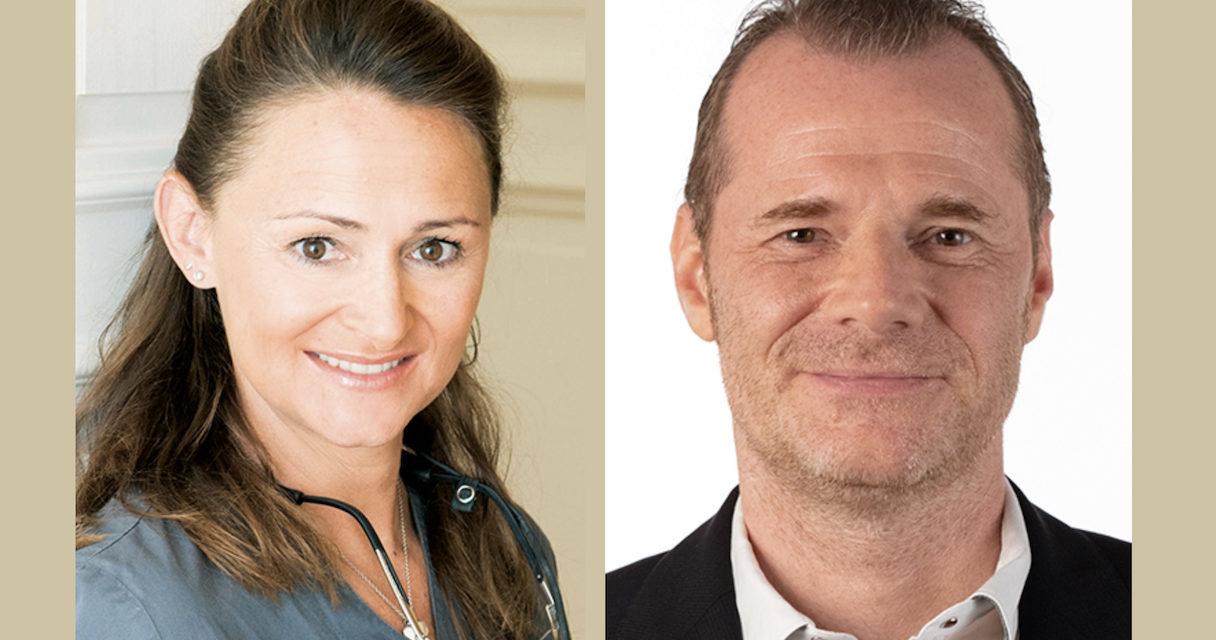 Nobel Biocare N1: Neuer Denkansatz und klinische Relevanz
