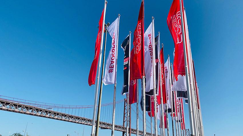EAO Kongress- eine Brücke in die Zukunft