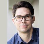 Hyaluronsäure: Wunderwaffe für Wundheilung und Geweberegeneration?