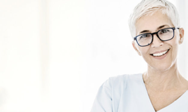 Zeramex Events & Fortbildungen: Die Patientennachfrage nach Keramik steigt