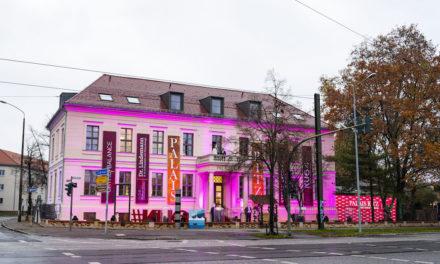 KU64: Innovative Zahnmedizin hat neues Zuhause in Potsdam