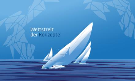 Konzepte im Wettstreit – 33. Kongress der DGI 2019 in Hamburg