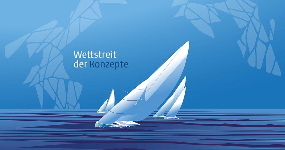 Geschützt: Konzepte im Wettstreit – 33. Kongress der DGI 2019 in Hamburg