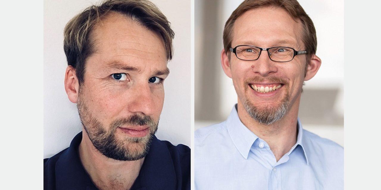 Dentaurum Implants: Grau, mein Freund, ist alle Theorie …