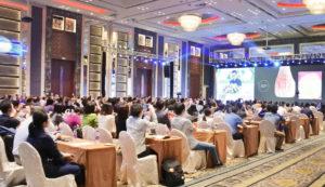 Permadental: World Dental Forum 2019