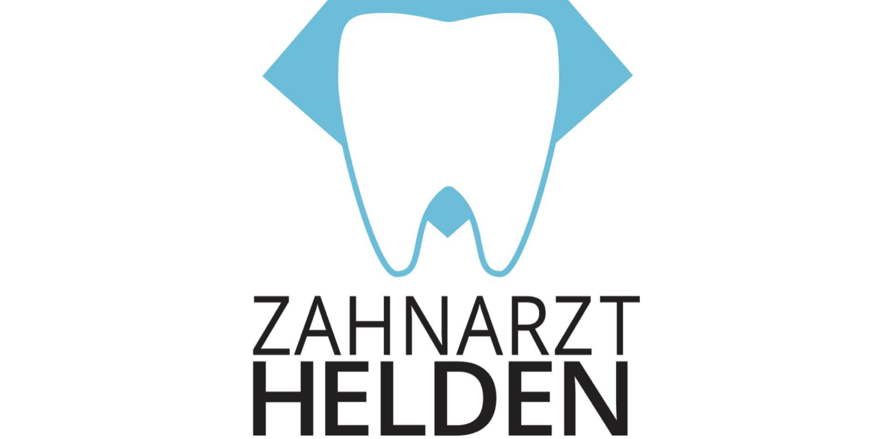 Zahnarzt-Helden