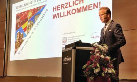 NEUE GRUPPE: Jahrestagung 2019 in Münster
