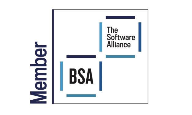 Urheberrechtsschutz: exocad wird Mitglied der BSA