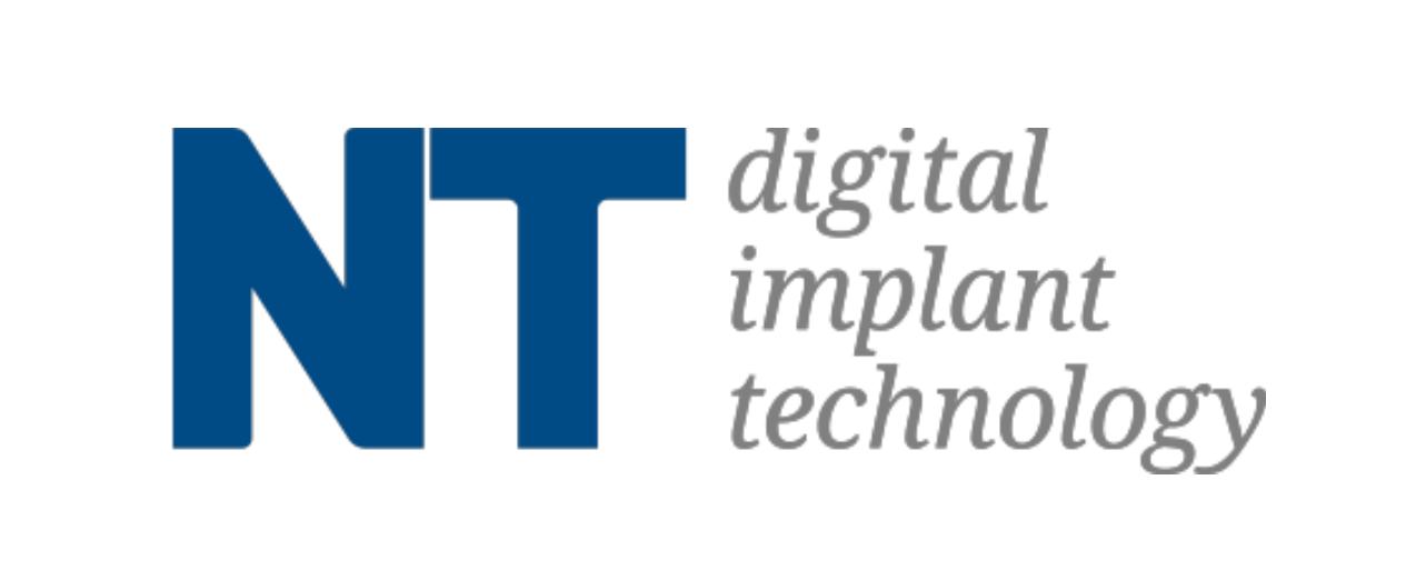 NT Dental (nt-trading) stärkt Führungsteam und expandiert