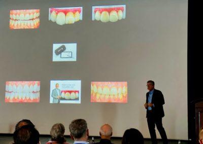 Dental Gipfel Warnemünde