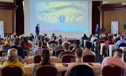 Gelungener dentaler Jahresauftakt mit dem 9. Dental-Gipfel