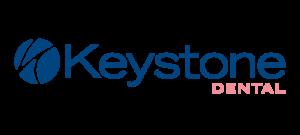 Keystone Dental Implantate