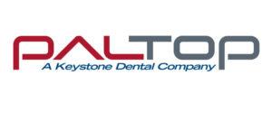 Paltop Dental
