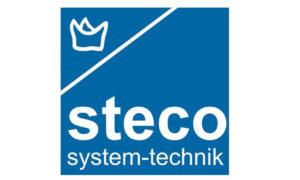steco-system-technik