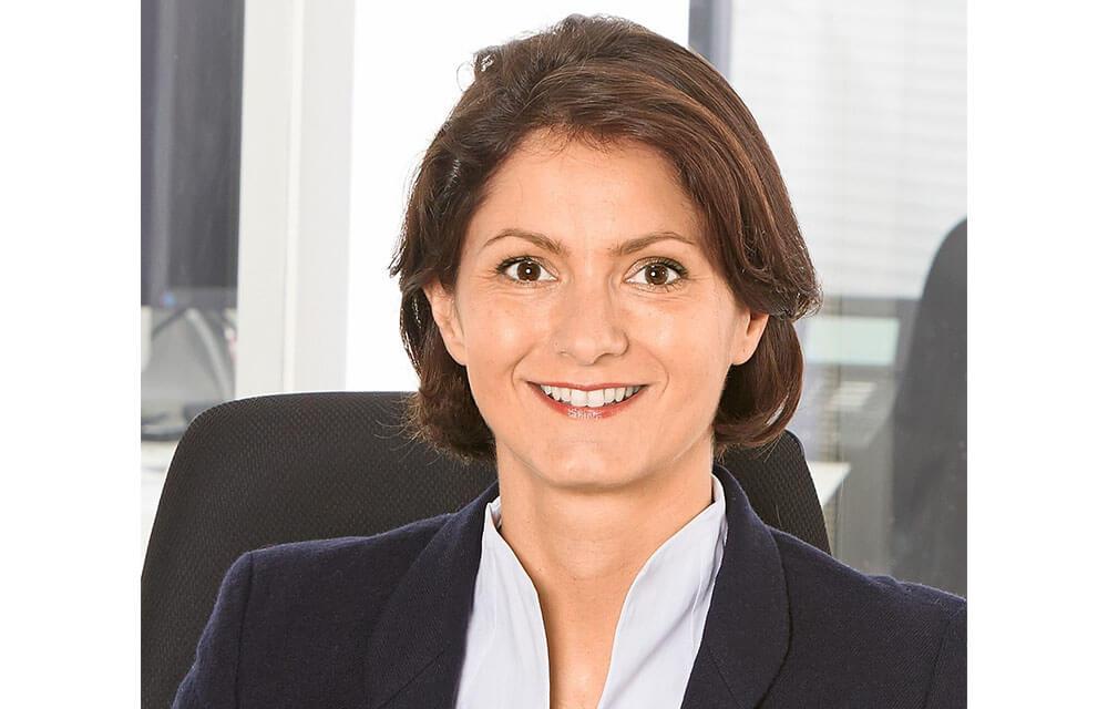 Veränderung in der Geschäftsführung der Septodont GmbH
