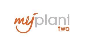 myplant GmbH