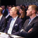 Prosec Symposium goes international