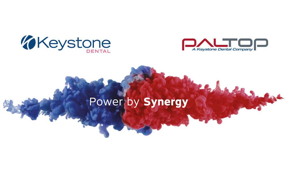 Rundas übernimmt Keystone-Vertrieb