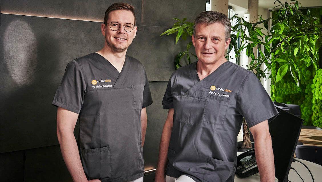 GalvoSurge: Der Durchbruch in der Periimplantantitistherapie