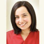 Ligosan: Mundgesundheit über die Chirurgie hinaus